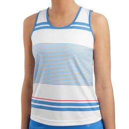 Stripes for Life 2 Tank Women