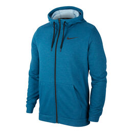 Dry Full-Zip Fleece Hoody Men