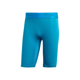 AlphaSkin Sport Shorts Men