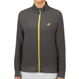 Core Club Jacket Women