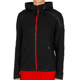 Tennis Z.N.E. Hoody Women