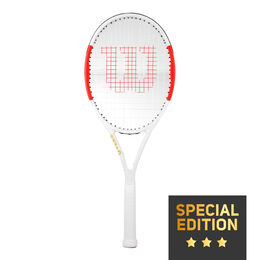 Pro Staff 100 L (Special Edition)