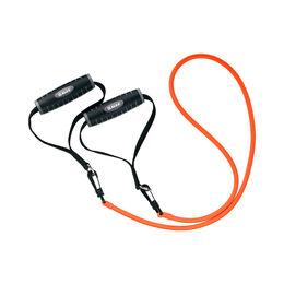 Multi-Türtrainer Schlingentrainer leicht