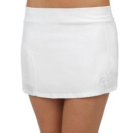"""Performance Skirt 13"""" Women"""