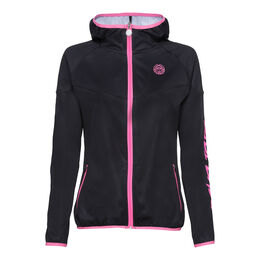 Inga Tech Jacket