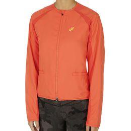 Samantha Stosur Athlete Track Jacket