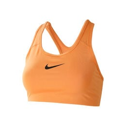 Swoosh Sports Bra Women