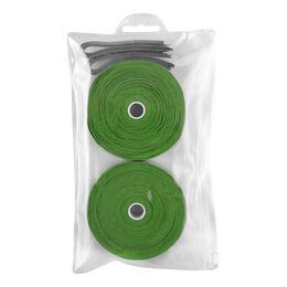 DryPro 30er grün