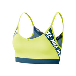 Indy Sports Bra Women