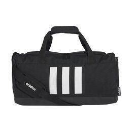 3-Stripes Duffle Bag S Unisex