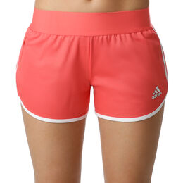 M10 Athletics Iteration Short Women