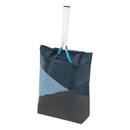Maria Sharapova 2 Way Club Bag