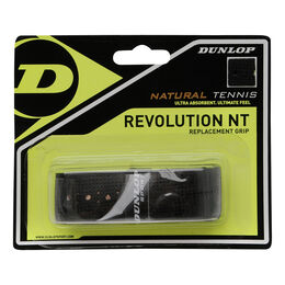 Revolution NT Replacement Grip schwarz 1er