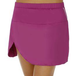 Wrap Skirt Match Core Women