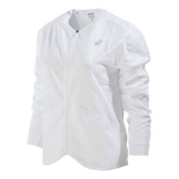 Club Woven Jacket Women