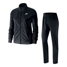Sportswear Tracksuit