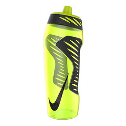 Hyperfuel Water Bottle 24oz/709ml