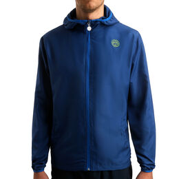 Mace Tech Magic Windbreaker Men