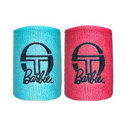 Barbie 2er Pack Wristband