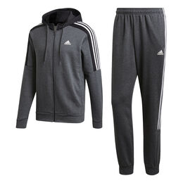 Cotton Energize Tracksuit Men