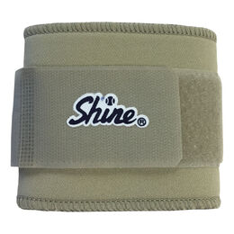Shine Neoprene Ellbow Support