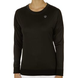 Longsleeve Shirt Silvia Women