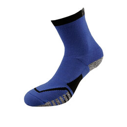 NIKEGRIP Cushioned Crew Tennis Sock