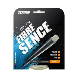 Fibre Sence 12m