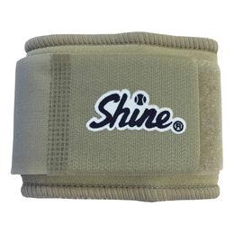 Shine Neoprene Wrist Support