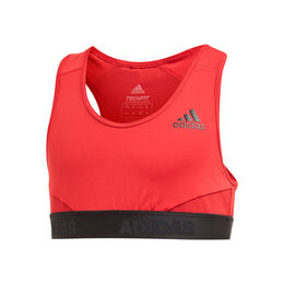 AlphaSkin Sports Bra Girls