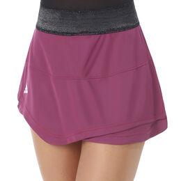 Primblue Match Skirt Women