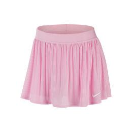 Court Maria Skirt Women