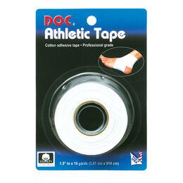Athletic Tape