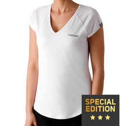 SMU Janet Tee Special Edition Women