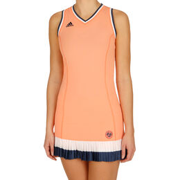 Roland Garros Dress Women