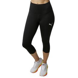 Active 3/4 Leggings Women
