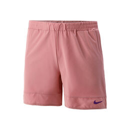 Dri-Fit Advantage 7in Shorts