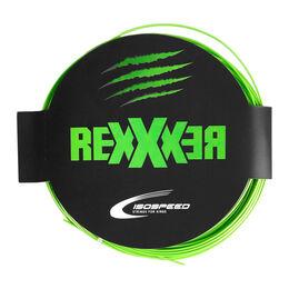 ReXXXer 12m