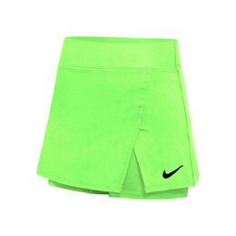 Dri-Fit Victory Skirt