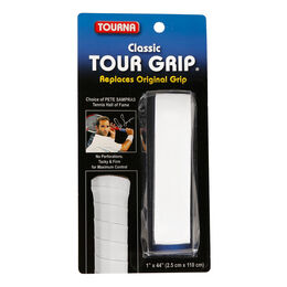 Tourna Tour Grip