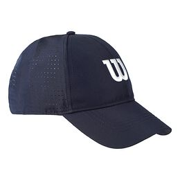 Ultralight Cap Unisex