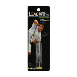 Lead Power Strips