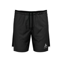 Zeroweight Ceramicool Light 2-in-1 Shorts Men