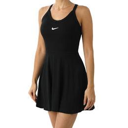 Court Dry Dress Women