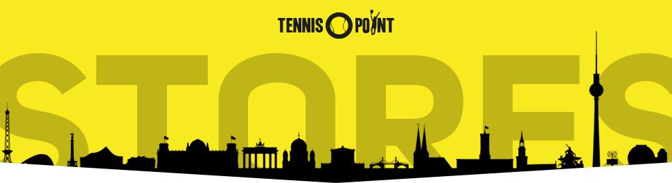 Negozi Tennis-Point