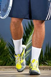 scarpe da tennis uomo